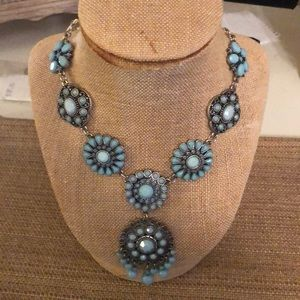 Jewelry - What a beauty